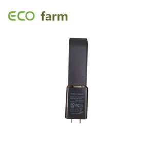 ECO Farm Gateway Bluetooth Accessories