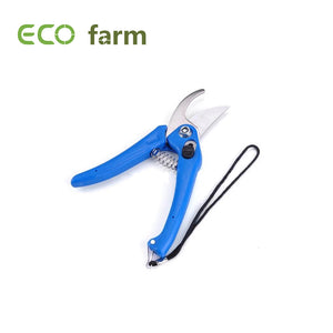 ECO Farm Heavy Duty Shear For Garden Indoor Hydroponics