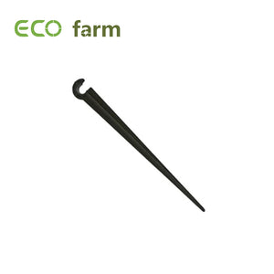 "ECO Farm Hydroponic 4"" /10cm Support Stakes"