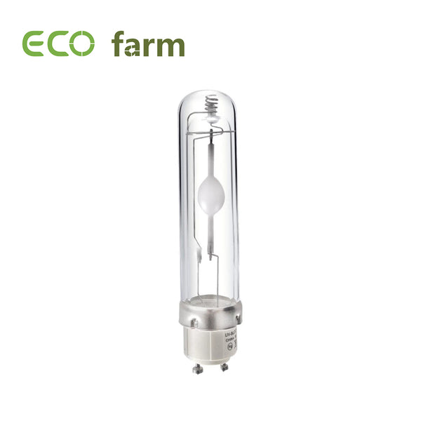ECO Farm Hydroponic CMH/CDM 315W Advanced Grow Bulbs