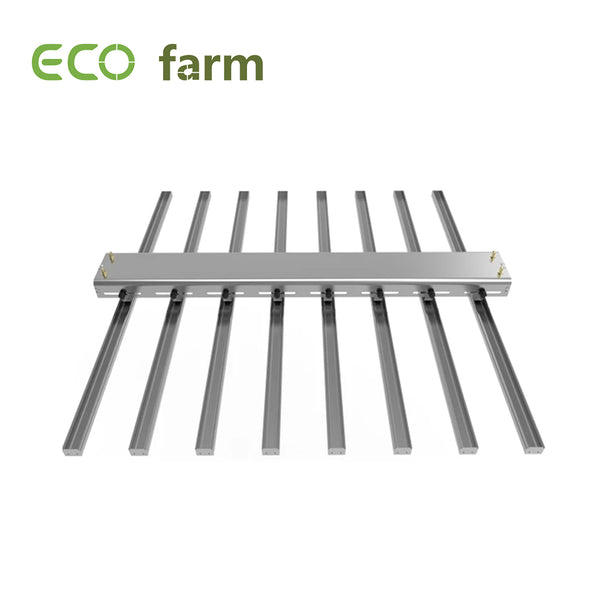 ECO Farm LED Grow Strip 301H 640W/800W Without Dimming With 301H Samsung Chip