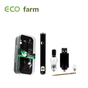 ECO Farm Mini Globefish kit
