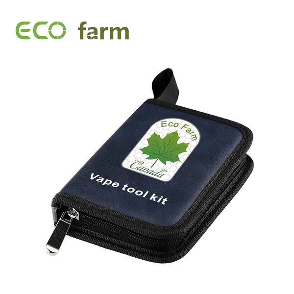 ECO Farm DIY Tool Kit