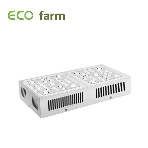 ECO Farm 190W/380W/ 570W LED Grow Light With Cree Chips