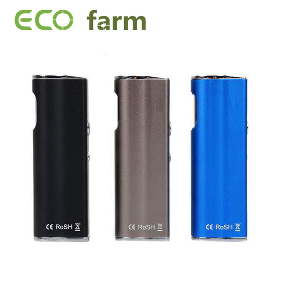 ECO Farm 4 in 1 Kit