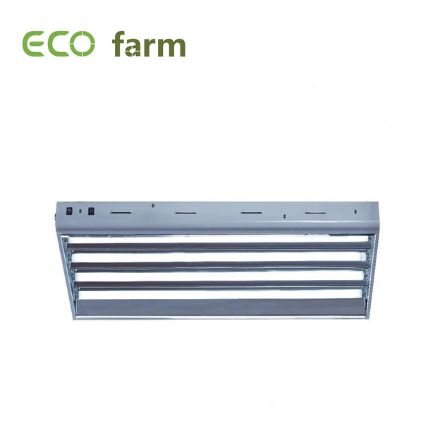 ECO Farm T5 Fluorescent 54W Hydroponics Grow Light