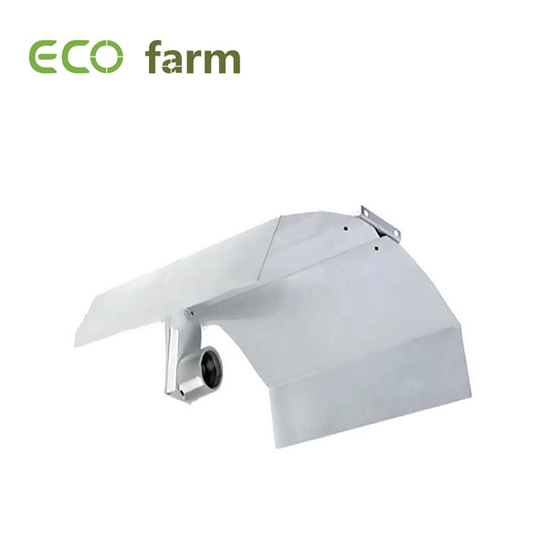 ECO Farm T5 Fluorescent Fixtures for Hydroponics