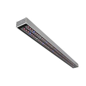 ECO Farm 140W Double-Line LED Grow Light Bar