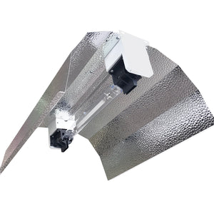 ECO Farm Highly Reflective Grow Light Wing Reflector