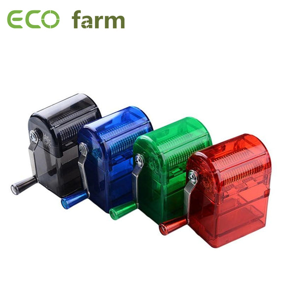 ECO Farm Hand Cranked Grinders