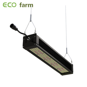 ECO Farm 320W/630W VR Series Single LED Linear Grow Light
