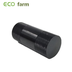 ECO Farm Pollen Rosin Press Tool for Hash Household