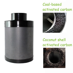 ECO Farm Air Filter