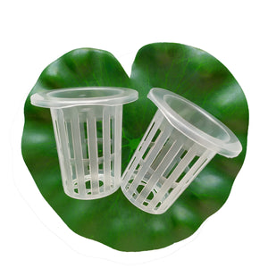 Hydroponic Growing Net Pots