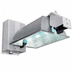 ECO Farm Double Ended 945W CMH Grow Light