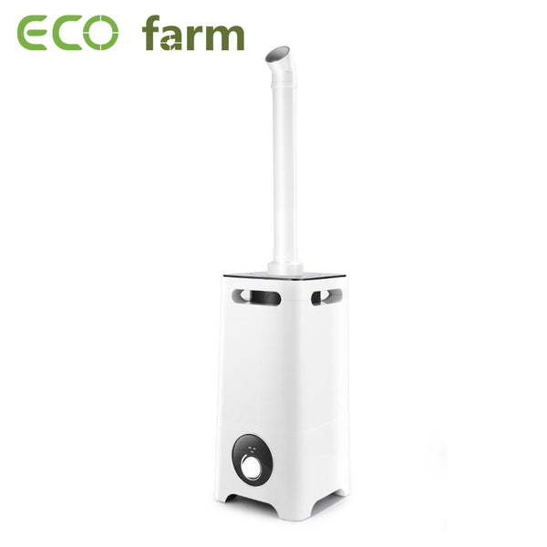 ECO Farm Ultrasonic Humidifier for Greenhouse Commercial Planting