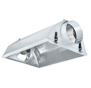 ECO Farm Single Ended E39 Hood Grow Light Reflector Lighting Hoods