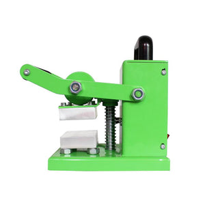 ECO Farm Portable Mini Manual Rosin Press Machine