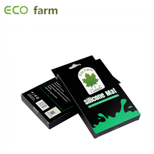 ECO Farm Rosin Press Silicone Mat