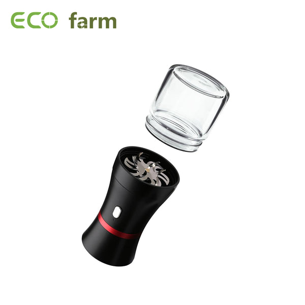 ECO Farm Electric Grinder Portable MIni Grinder