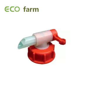 ECO Farm Plastic Dispensing Taps