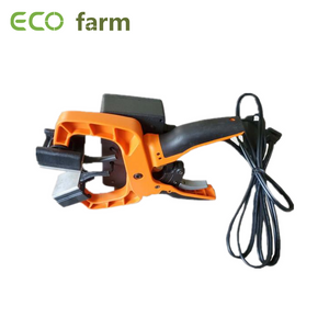ECO Farm Handheld Rosin Press Portable Extraction Machine