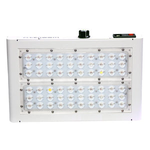 ECO Farm 120W/240W LED Full Spectrum Grow Light