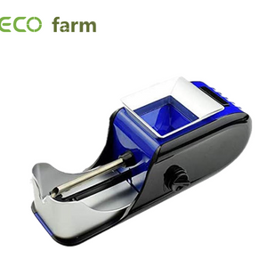 ECO Farm Automatic Electric Cigarette Rolling Machine