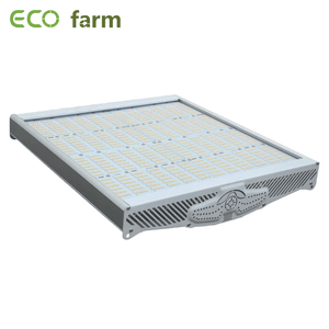 ECO Farm 783W SMD Chips Led Grow Light