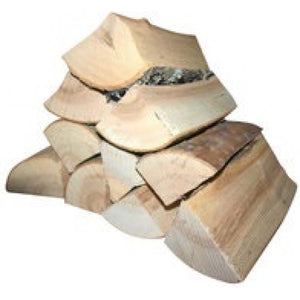 kiln dried ash oak firewood logs