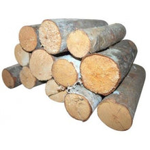 Load image into Gallery viewer, Mixed Hardwood Firewood For Sale