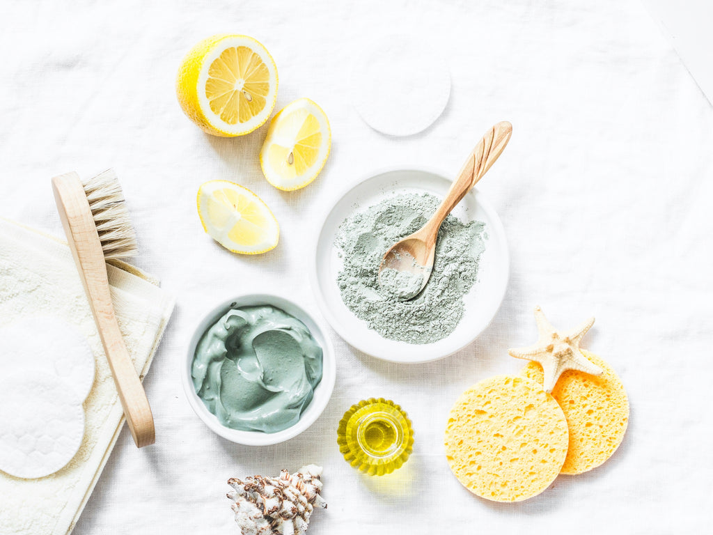 Face masks are a must in your skin care routine