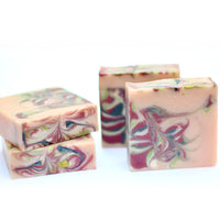 Handmade Thanaka Soap - Gifts A Bliss
