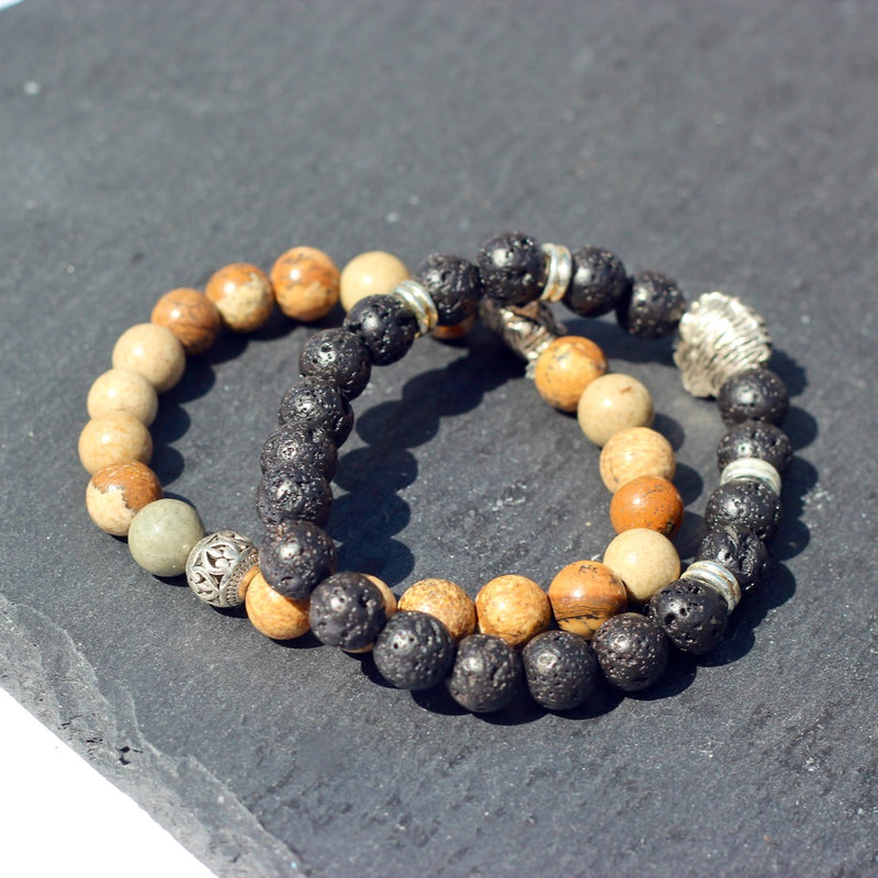 products/Diffuserbracelet2.jpg