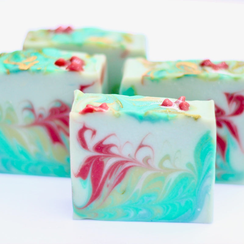 products/rosemarysoap.jpg