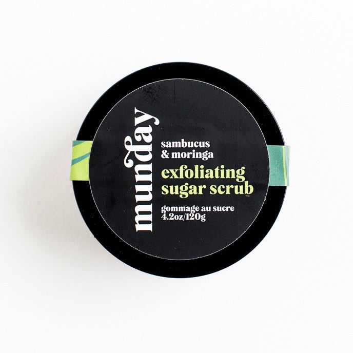 products/sugar_scrub_-_sambucus_moringa.jpeg