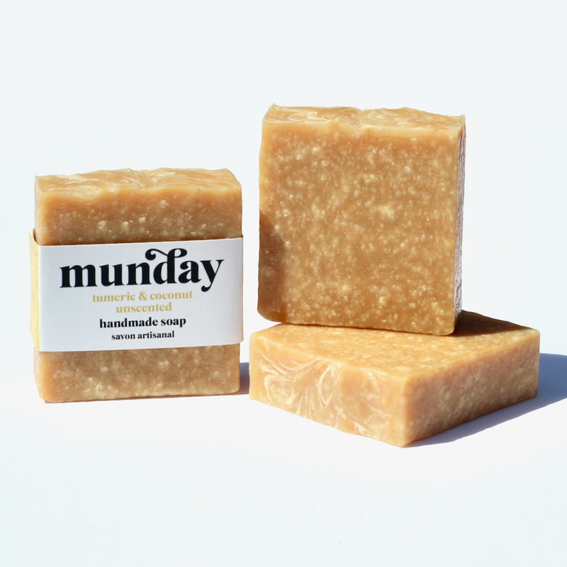 products/turmericcoconutsoap1.jpg