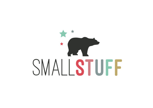 [product title] - small-stuff-uk