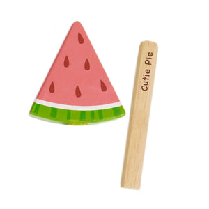 Ice Lolly Shop Tender leaf Small Stuff UK