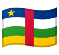 🇨🇫.ws Central African Republic