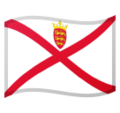 🇯🇪.ws Jersey Flag