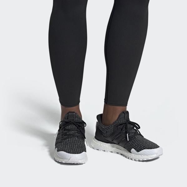 a933a8983 ULTRABOOST X GAME OF THRONES SHOES CORE BLACK   CORE BLACK   CLOUD WHITE  ADIDAS 2019