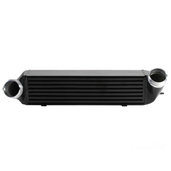 BMW 335II / 335XI / 135I / 1M 2007-2013 INTERCOOLER - MMR Performance