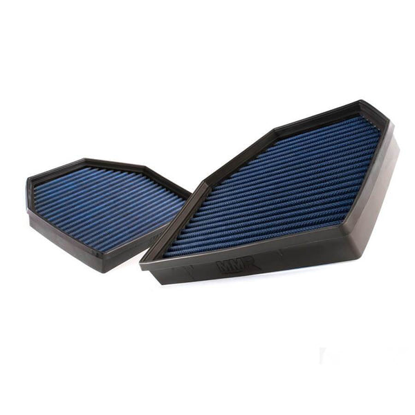 BMW S55/S63 FX Cotton Panel Air Filter - MMR Performance
