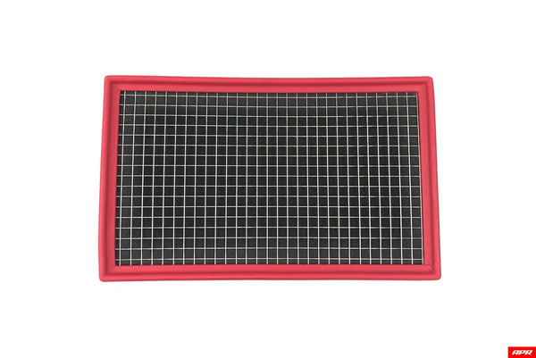 APR Panal filter - MQB 2.0l EA888 Gen 3