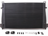 Forge Intercooler Kit for the MQB 2.0 TFSI / TSI Engine
