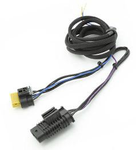 JB4 N55 B58 EWG Add On Connector