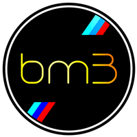 BMW M4, M3 & M2 Competition S55 BOOTMOD3 BM3