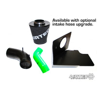 AIRTEC motorsport induction kit for the 1.8T & 2.0T MQB platform.