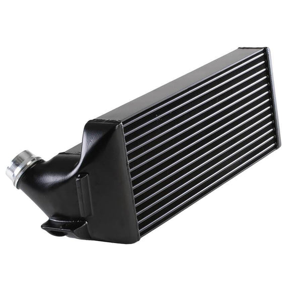MMR Performance Competition Intercooler For The BMW M135i / M235i / M2 N55